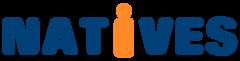 Natives Logo 1000px
