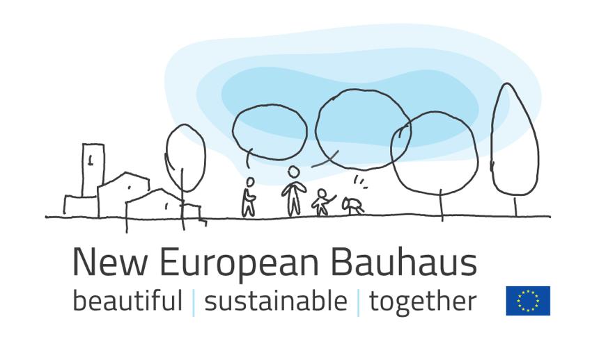 Bauhaus Image