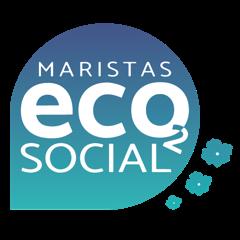 Eco2social Maristas Color B