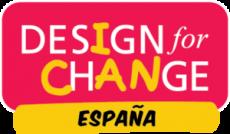 design-for-change-españa-logo-1-300x176