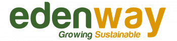 Logo Edenway