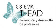 Sistemathead