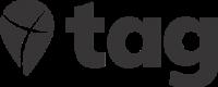 Taglogo Web 02